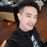 ahmadc837103's profile photo