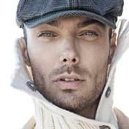 visnek's profile photo