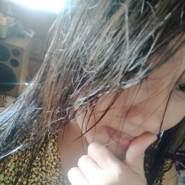 jocelyn888129's profile photo