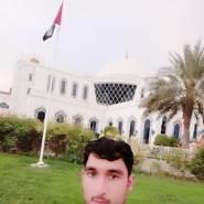 sajidu904413's profile photo