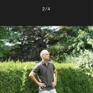 tobiasch's profile photo