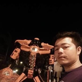 userxomlv6417_Phetchaburi_Singur_Domnul