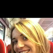 evelyna27567's profile photo