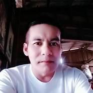 bkm4420's profile photo