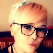 katjam213988's profile photo