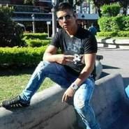 erickr136's profile photo