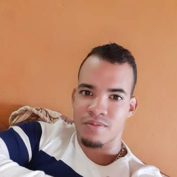 daniusf_Panama_Single_Male