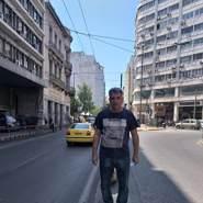 user_zov567's profile photo