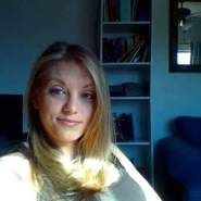 laurac82995's profile photo