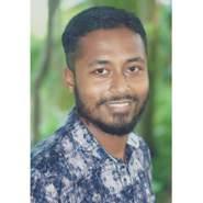 abmurad0's profile photo