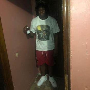 beenh25_New Jersey_Single_Male