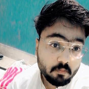 hammadk173997_Sindh_Bekar_Erkek