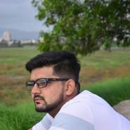 bhavikj469091's profile photo