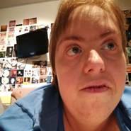 userhrfnl23's profile photo