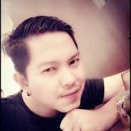erwinb931606's profile photo