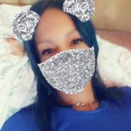 niurkar887124's profile photo
