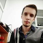 mihaill100422's profile photo