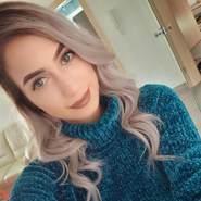 isabella653065's profile photo