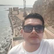 sergiot403678's profile photo