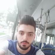 hassanb865525's profile photo