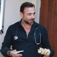drk3416's profile photo