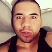 danielb389997's profile photo