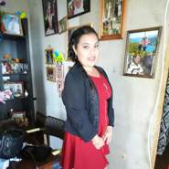katy423354's profile photo