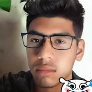 selvinsoliz's profile photo