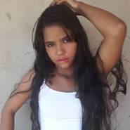 canelita18's profile photo