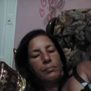 marielac575280's profile photo
