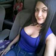 gabrielg785897's profile photo