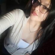 bleisdym's profile photo