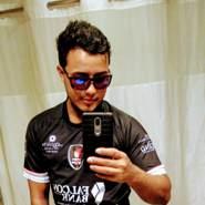 jonathanb338730's profile photo