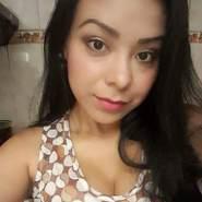 cuoreg457818's profile photo