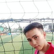 vanluongh490856's profile photo