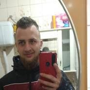 mateuss577706's profile photo