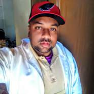 lafayetejunior's profile photo