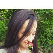 aicha999043's profile photo