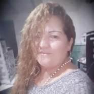 gladys318341's profile photo
