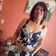 rosecardosovilarino's profile photo