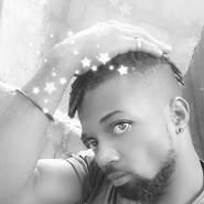 kayf769's profile photo