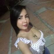 sebasp273938's profile photo