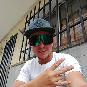 danielh1166_Antioquia_Kawaler/Panna_Mężczyzna
