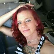 pennyk636454's profile photo