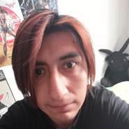 angeld107's profile photo