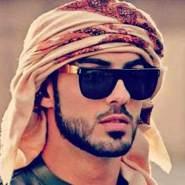 aliz3242's profile photo