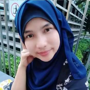 inayahi970833_Singapore_Single_Female