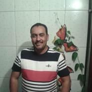 cleber108139's profile photo