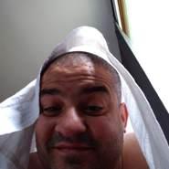 alia212351's profile photo
