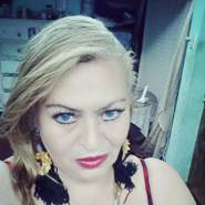 blancalinda995856's profile photo